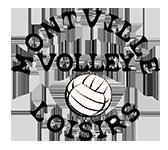 Volley Loisirs Montville